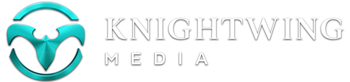 Knightwing Media
